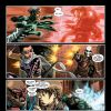 DARK REIGN: YOUNG AVENGERS #2, Page 6