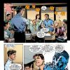 AMAZING SPIDER-MAN #595, page 5