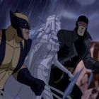 Wolverine and the X-Men Episode 4 Preview