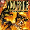 WOLVERINE: FIREBREAK ONE SHOT #1
