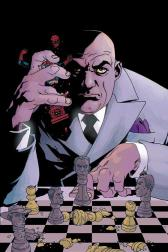 Kingpin #7 