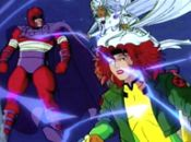X-Men (1992) - Season 1, Episode 13