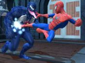 Spider-Man: Friend or Foe Boss Battles Clip