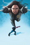 Avengers Academy (2010) #23