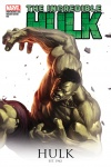 Incredible Hulks (2009) #605 (DJURDJEVIC 70TH ANNIVERSARY VARIANT)