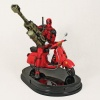 Deadpool Statue by Gentle Giant Ltd