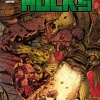 Incredible Hulks (2009) #634