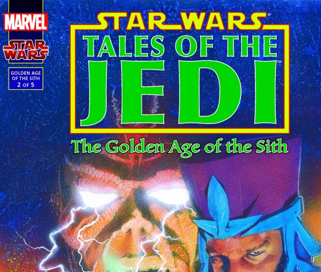 Star Wars Tales of The Jedi The Sith War Star Wars Tales of The Jedi