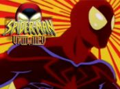Spider-Man Unlimited, Episode 6
