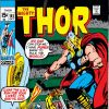 Thor #181