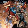 AMAZING SPIDER-MAN PRESENTS: AMERICAN SON #2 preview art by Philippe Briones