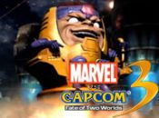 Marvel vs. Capcom 3: M.O.D.O.K. Spotlight