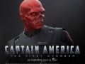 Captain America: The First Avenger Wallpaper #4