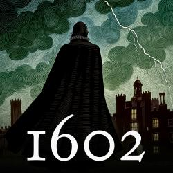 1602 (2003)