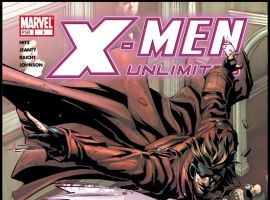 X_Men_Unlimited_2004_3
