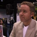 Wizard World Chicago 2007: Mark Millar Video Interview