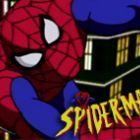 Watch Spider-Man (1994) Ep. 54 Now!