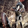 Ultimate Comics Fallout (2011) #6