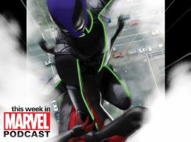 Download Episode 27 of This Week in Marvel
