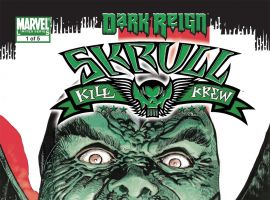 Skrull_Kill_Krew_2009_1