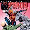 Spider-Girl (1998) #34
