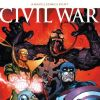 CIVIL WAR: CHOOSING SIDES