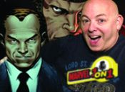 Marvel One on One: Bendis Talks Dark Reign