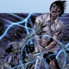 Looking Ahead: 7 Comic Previews for 6/11/08