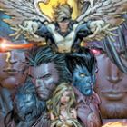 X-Men: Messiah CompleX Trailer