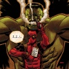 Deadpool #37