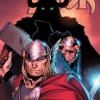 Thor (2007) #12