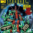 Deadpool (1997) #41