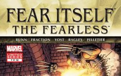 Fear_Itself_The_Fearless_2011_7