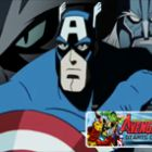 Watch Avengers: Earth's Mightiest Heroes Micro-Ep. 16