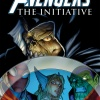 Avengers: The Initiative (2007) #9