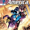 Captain America (1998) #7