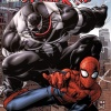 Amazing Spider-Man (1999) #654.1