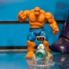 Hasbro Marvel Universe Fantastic Four