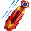 Marvel Avengers Iron Man Tripower Repulsor