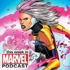 Download Episode 21 of the 'This Week in Marvel' Podcast