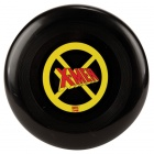 X-Men Frisbee by Fetch available at PetSmart