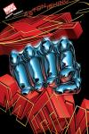 Astonishing X-Men (2004) #5