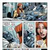 WAR OF KINGS #3, page 5