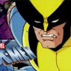 Watch '90s X-Men Animated Ep. 39 for Free