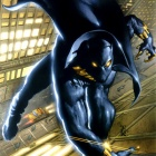 Earth's Mightiest Costumes: The Black Panther