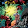 Images Featuring Absorbing Man