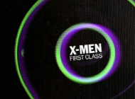 X-Men: First Class - Exclusive Blu-ray Clip 1