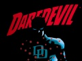Daredevil (2011) #5