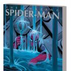 Marvel Masterworks: The Amazing Spider-Man Vol. 4 (Trade Paperback)