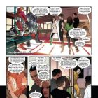 Weekend Preview: Ultimate Iron Man II #3